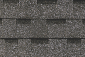 roofing sample